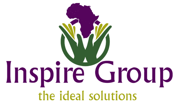 Inspire Group